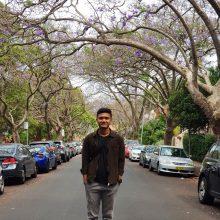 Miftachul Alfin Ramadhana – UK English College
