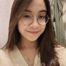 Cornelia Shania Endhita Prabowo – TOEFL Preparation