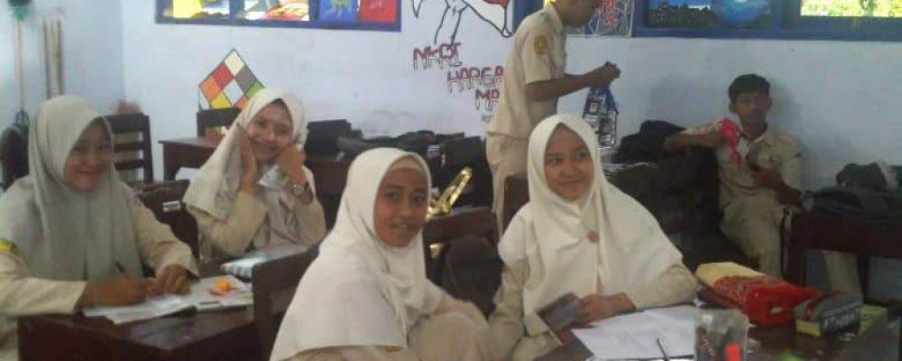 SMA Muhammadiyah 1 Temanggung