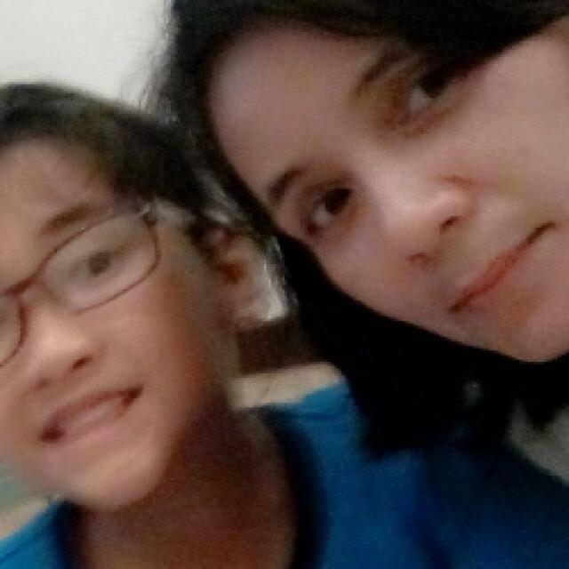 Ibu Tutuk Dwi Haryani-SMA Pangudi Luhur YK