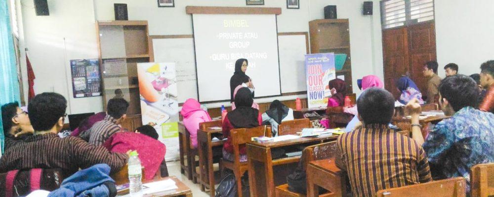 SMA Muhammadiyah 2 Yogyakarta