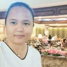 Ratna Kurniawati – Dokter Gigi